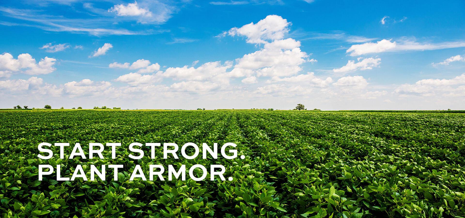 2020_armor_strong_slide_1
